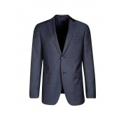 Z-ZEGNA Anzug blau 56