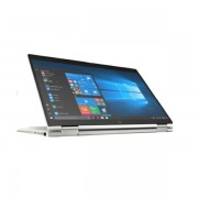 HP EliteBook x360 1040 G6 i7-8565U 16GB 512 P W10P 7KN65EA