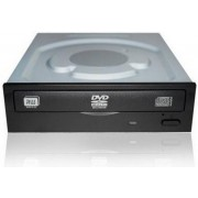 DVD-Writer Lite-On IT IHAS124-14, SATA