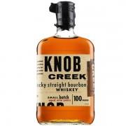 Knob Creek 0.7L