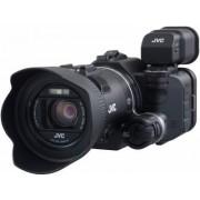 JVC Everio GC-PX100 - Camcorder