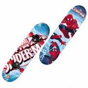 Spiderman 22-808200