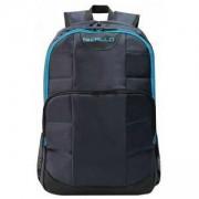 Раница за лаптоп DICALLO LLB9962R16L 16-inch, черен/син, LLB9962R16L_VZ