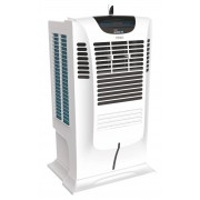 Purline Giant 3 D From Vego - Air Cooler For Very Large Areas, Ideal For Workshops, Shops And Others, For 65 M²