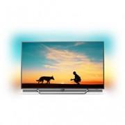 Philips 4K Ultra HD TV 55PUS8602