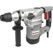 Ciocan rotopercutor Pattfield PE-1200 1200W max. 5J SDS-plus