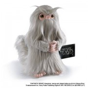Cjay Demiguise Collector pluche - Fantastic Beasts