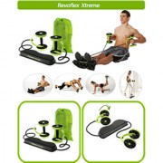 Revoflex Rubberised Body Fitness Exercise