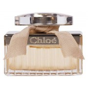 Chloe Chloé eau de parfum – 75 ml EDP SPRAY signature Campione Originale