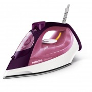 Philips Паровой утюг Philips SmoothCare GC3581