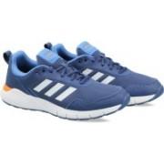 ADIDAS FLUIDCLOUD NEUTRAL M Running Shoes For Men(Blue)