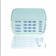 DSC RFK5508 kezelő