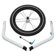 Thule Accesorios Thule Kit De Trote Chariot 2 V17