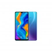 Huawei P30 Lite Dual Sim 128 + 4 GB Liberado - azul