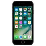Apple MN902ZD/A iPhone 7, 11,9 cm (4,7 inch), 32 GB, 12mp-camera, iOS 10, 32 GB, mat zwart