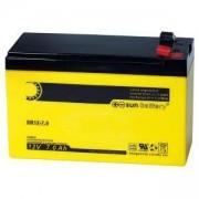 Батерия за UPS SBat 7Ah/12V T1, SB12-7.0