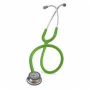 Fonendoscopio 3M™ Littmann® Classic III - Verde Limón