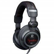 ULTRASONE Signature Pro Auriculares High-End-cerrados