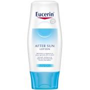 Eucerin Sun - After Sun lotion