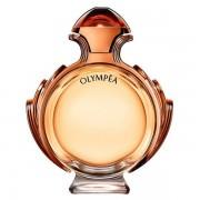 Paco Rabanne Olympea Intense 30 ML Eau de Parfum - Profumi di Donna