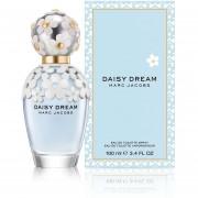 Daisy Dream De Marc Jacobs Para Dama Eau De Toilette Spray 100 Ml