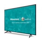 "50"" H50B7100 Smart LED 4K Ultra HD digital LCD TV G"