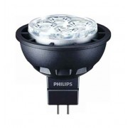 Philips Master Led Downlight Mr16 6.5W 36d Warm White