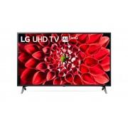 LG 49UN71003LB Televizor, UHD, Smart TV, Wi-Fi