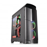 Thermaltake Versa N26 Window