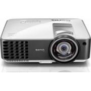 Videoproiector BenQ MX806ST XGA 3000 lumeni Resigilat
