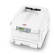 Oki C5600 Printer C5600 - Refurbished