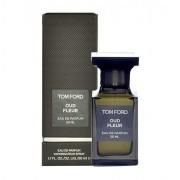 Tom Ford Oud Fleur 50Ml Unisex (Eau De Parfum)