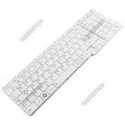 Tastatura Laptop Toshiba Satellite L675D Alba