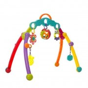 Playgro, Fold and Go Babygym
