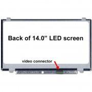 Lenovo 14 inch LCD Scherm 1920x1080 Mat voor Lenovo V310-14IKB