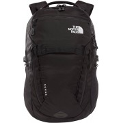 The North Face Surge schwarz