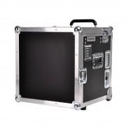 Fujifilm - Geanta de transport pentru DX100