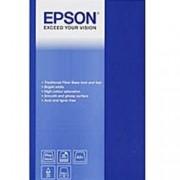 ORIGINAL Epson Carta bianco C13S042548 Photo Paper Carta da Foto, 10 x 15 cm, 200g/m², 100 Fogli, patinata