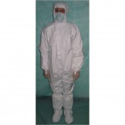 Ebola csomag EH. S