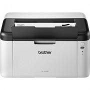 Brother HL-1210W Laserprinter