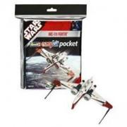 Комплект за сглобяване - Изтребител ARC 170 Star Wars Revell, 06722