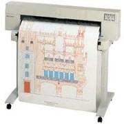 HP Designjet 450C A1 Printer C4715A - Refurbished