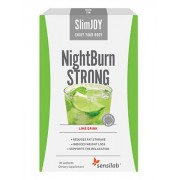 SlimJOY NightBurn STRONG