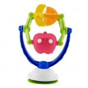 CHICCO (ARTSANA SpA) Chicco Juego Fruit Musical 6+