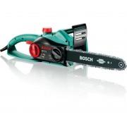 Bosch Elettrosega W.1800 Cm 35 Ake35-S