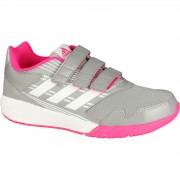 Pantofi sport copii adidas Performance AltaRun Cf K BA7917