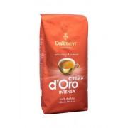 Dallmayr Crema d'Oro Intensa 1 kg