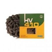 LANT KMC HV410