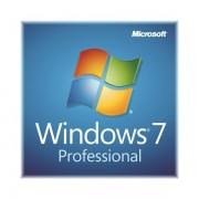 OEM Windows Win7 PRO Get Genuine Kit SP1, 6PC-00020 6PC-00020