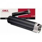 Тонер касета за OKI PAGE 20n/20/20+/24dx - Type 7 - 41022502